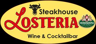 Stabile Gastronomie