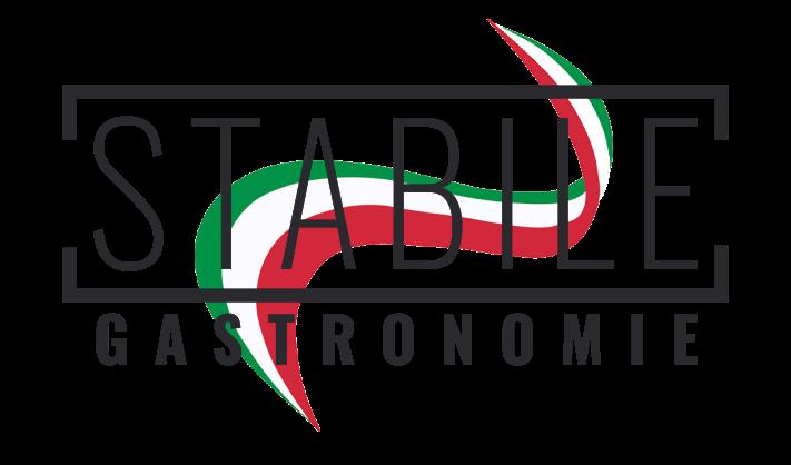 Stabile Restaurants
